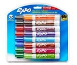 Top 5 Best Dry Erase Markers In 2017 – Buyer's Guide