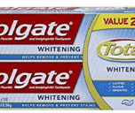 Best Whitening Toothpastes 2017 – Buyer's Guide
