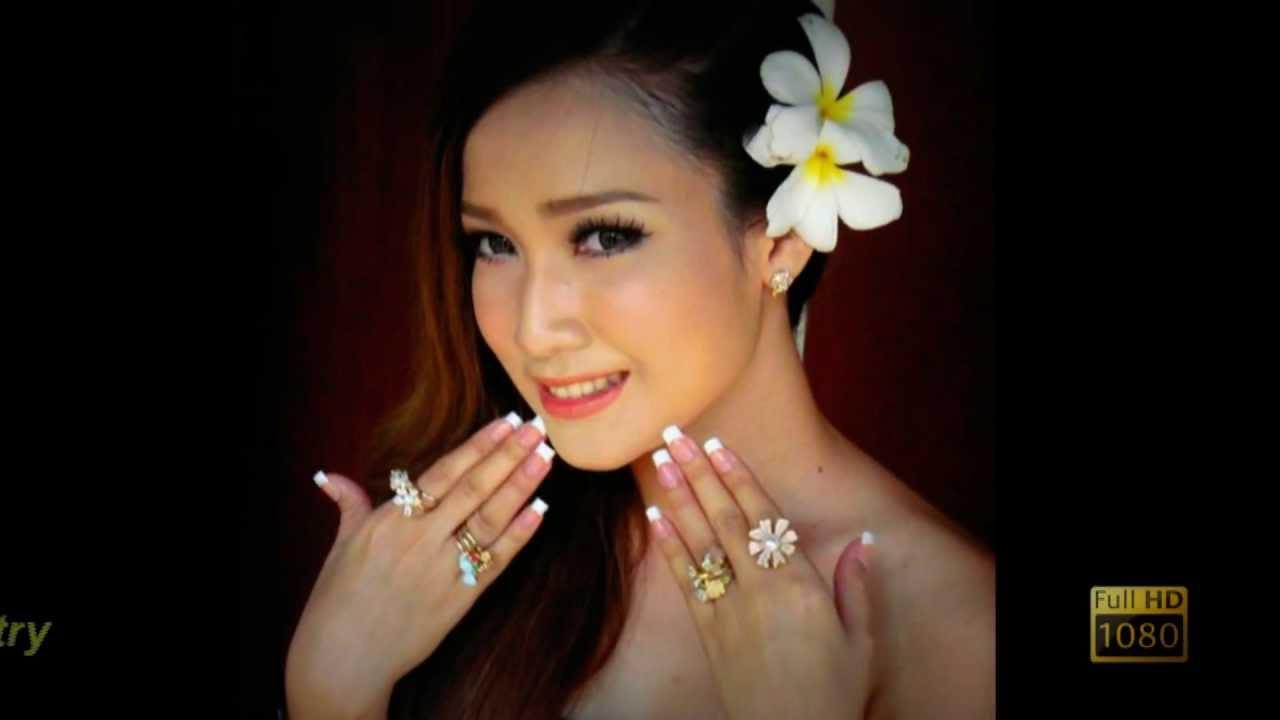 Cambodia sex video with super star