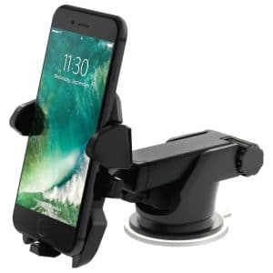 iOttie Cell Phone Holders for Cars - Best Car Phone Holder