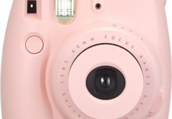 Best Instant Cameras 2017 – Buyer's Guide