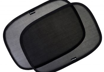 Best Car Sun Shades 2017 – Buyer's Guide