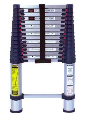Ladder Type I