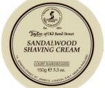Top 5 Best Shaving Creams in 2017