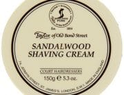 Top 5 Best Shaving Creams Review in 2019