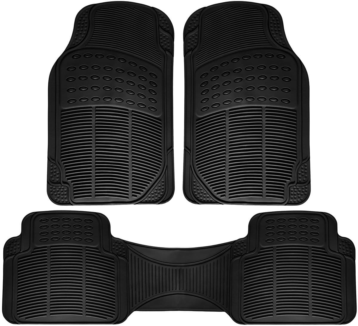 Top 10 Best Car Floor Mats Review Buyer S Guide 2019