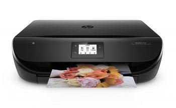 Portable printers -Portable Printers