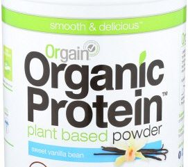 Best Tasting Protein Powders For Women in 2017 – Buyer's Guide