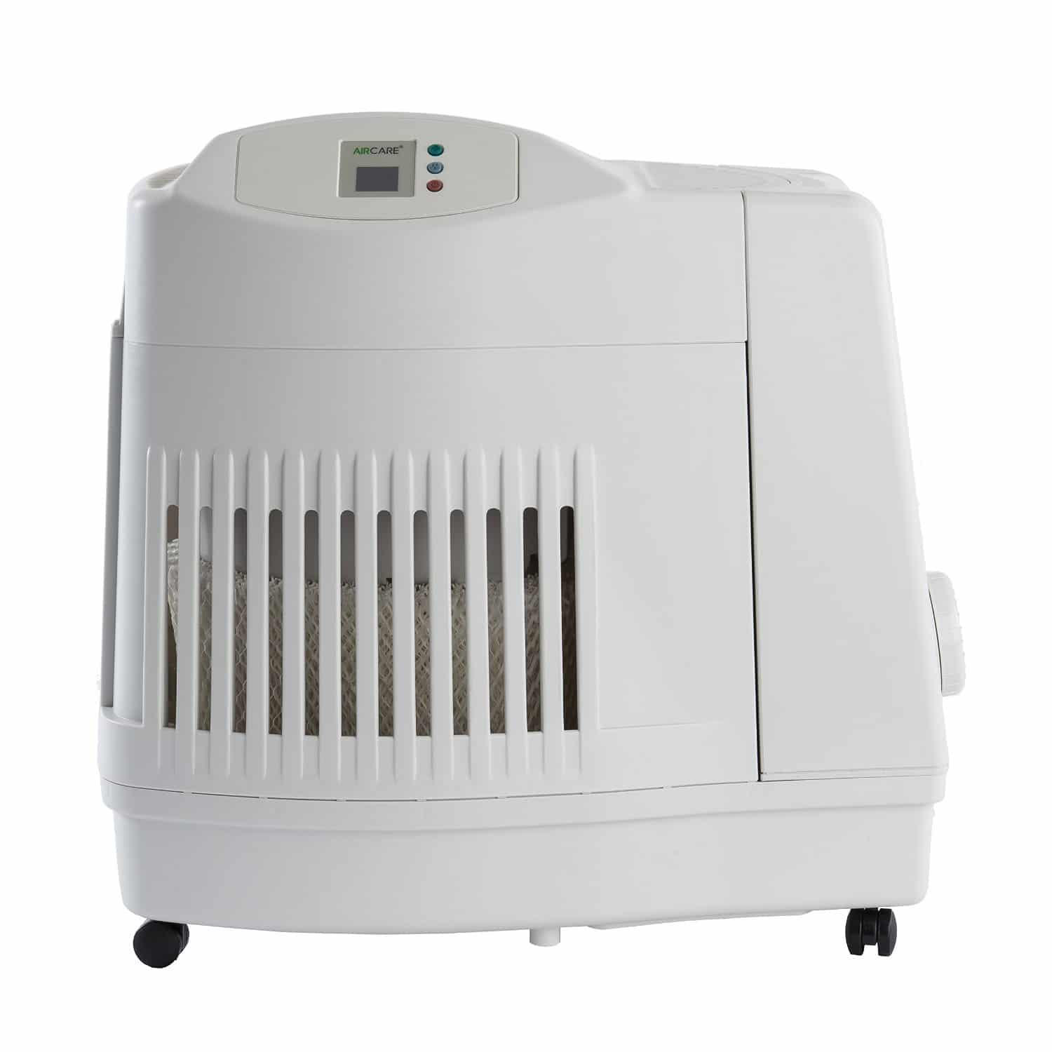 Best Whole House Humidifiers Review February 2019