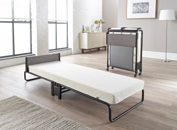 Adjustable mattresses