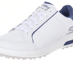 Top 5 Best Golf Shoes in 2017 – Buyer's Guide