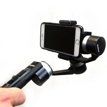 Gimbal 3-Axis Handheld