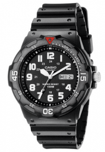 Casio Men's Sports Watches - Sports Watches for Men
