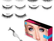Top 5 Best House of lashes in 2018