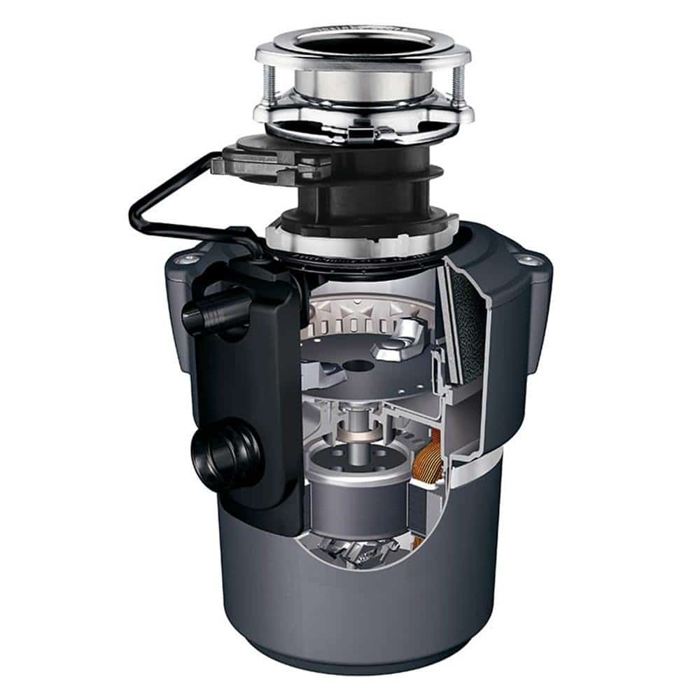 Best Garbage Disposal Reviews February 2019 Buyer S Guide