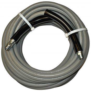 Wire Pressure Washers