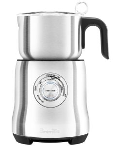 Breville Electric Milk Frothers, BMF600XL Milk Cafe Milk Frother
