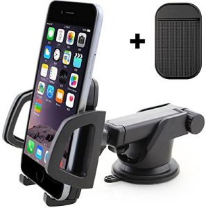 CIVPOWER, Cell Phone Holders for Car, Car Phone Holders