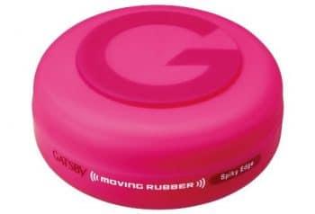 Gatsby, Moving Rubber - Hair Wax