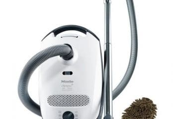 Top 5 Best Canister Vacuum 2018 – Buyers Guide