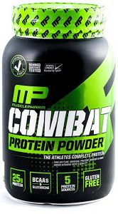 Muscle Pharm whey protein for men, Whey Proteins For Men