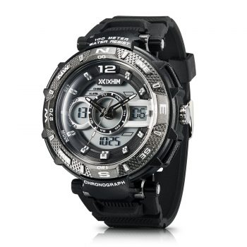IXHIM Multifunctional men's sports watches,Sports Watches for Men