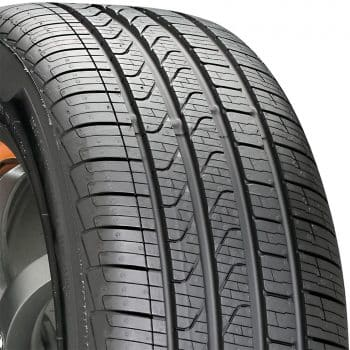 Top 10 Best Car Tires Review December 2018 A Complete Guide
