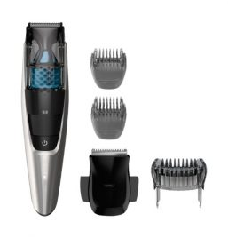 Beard Trimmer, Philips Norelco  Series 7200