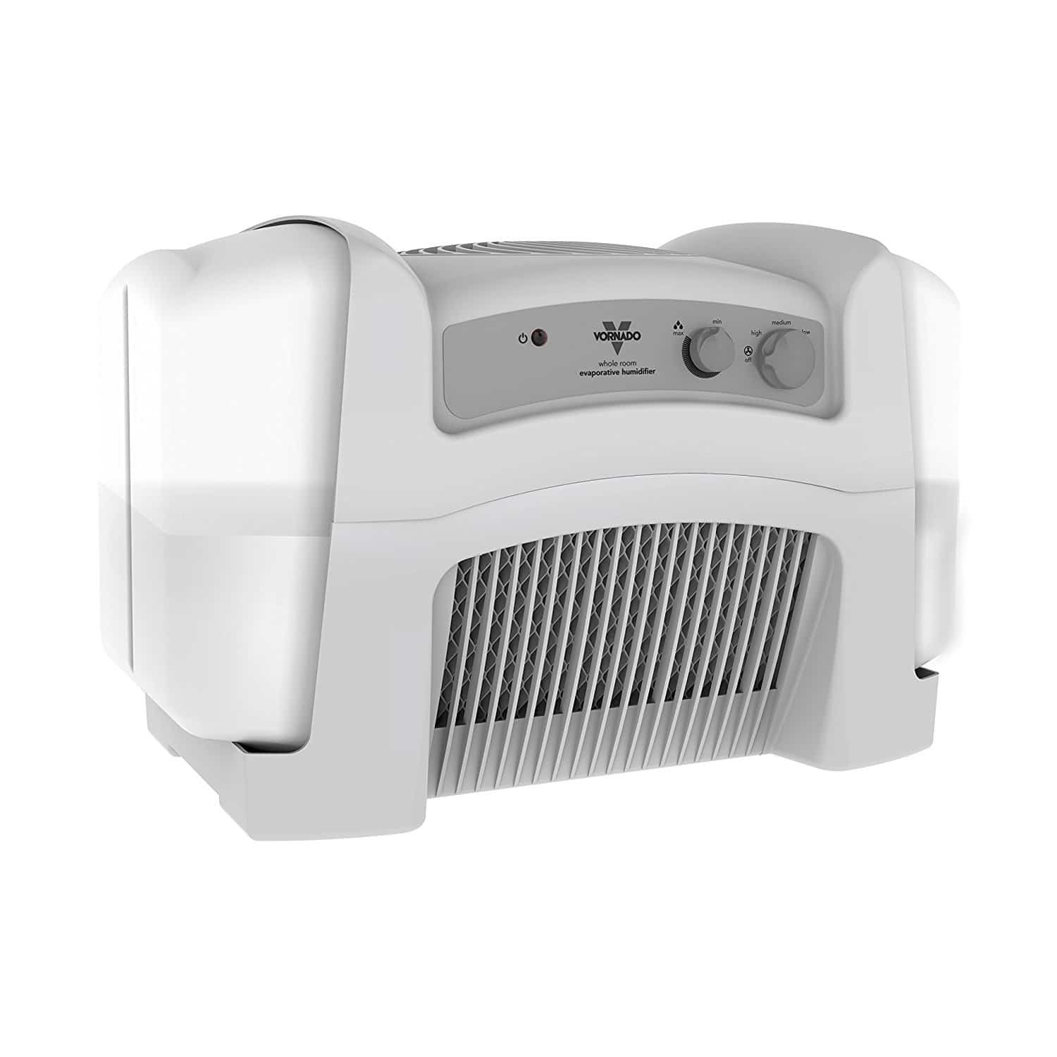 Top 5 Best Whole House Humidifiers in Buying Guide January