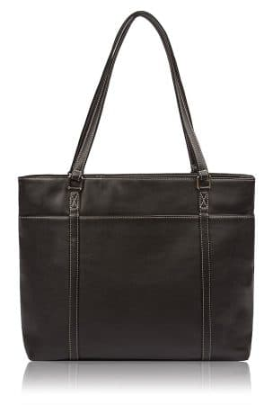 Overbrooke, Classic Womens Tote Bag for Laptops