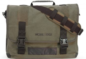 Top 10 Best Messenger Bags for Men in 2020 Reviews