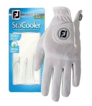 FootJoy StaCooler Golf Glove
