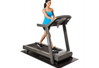 Top 10 Best Performance Treadmills in 2018 – Buyer's Guide