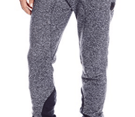 Best Joggers for Men 2017 – Buyer's Guide