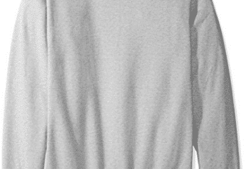 Best Sweatshirts in 2017 – Buyer's Guide