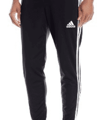 Top 10 Best Sweatpants in 2017 – Buyer's Guide
