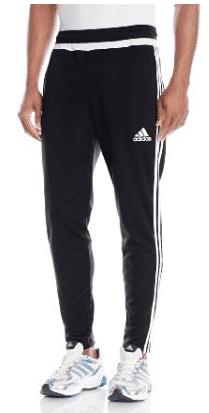 adidas Men's Tiro 15 Training Pant