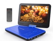 Portable DVD Players