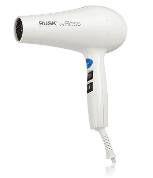 RUSK Engineering W8less Professional 2000 Watt Dryer