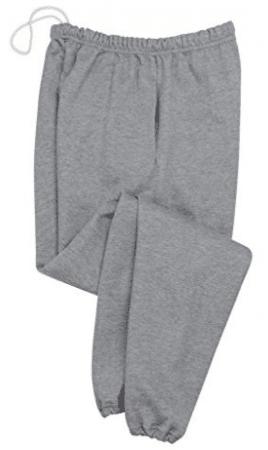 Jerzees Men's Super Sweatpants with Pocket