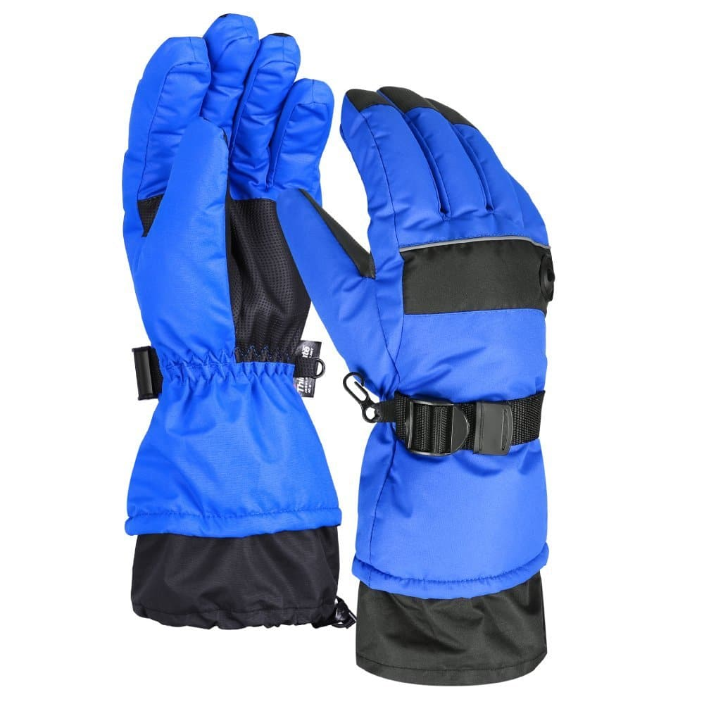 top 5 best winter gloves in 2017 reviews june 2017. Black Bedroom Furniture Sets. Home Design Ideas