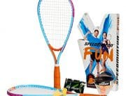 Top 10 Best Badminton Rackets in 2018 – Review & Buyer's guide