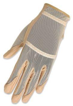 HJ Glove Solaire Golf Glove