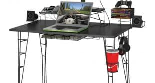 Gaming Desk