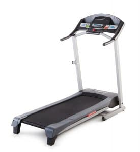 Weslo, Cadence G 5.9 Treadmill, Treadmills For Sale