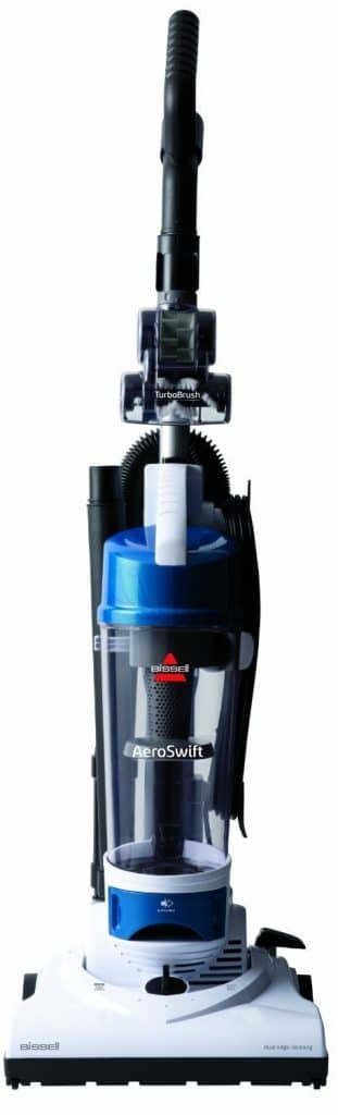 Bissell LIGHTWEIGHT Vacuum Cleaner - Bissell Vacuum Cleaners