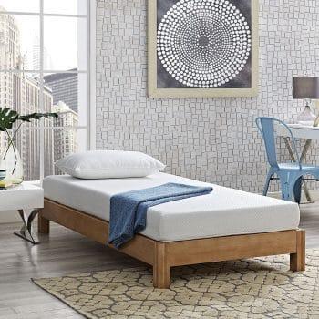Modway Aveline twin mattress