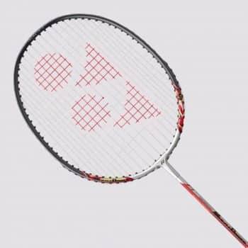 Yonex, Muscle Power 3 Badminton Racquet -Badminton Rackets