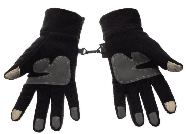 top 12 best winter gloves in 2018 buyer 39 s guide october 2018. Black Bedroom Furniture Sets. Home Design Ideas