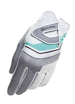 TaylorMade Ribbon Golf Glove